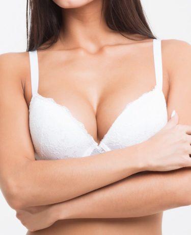 breast lift patient san francisco