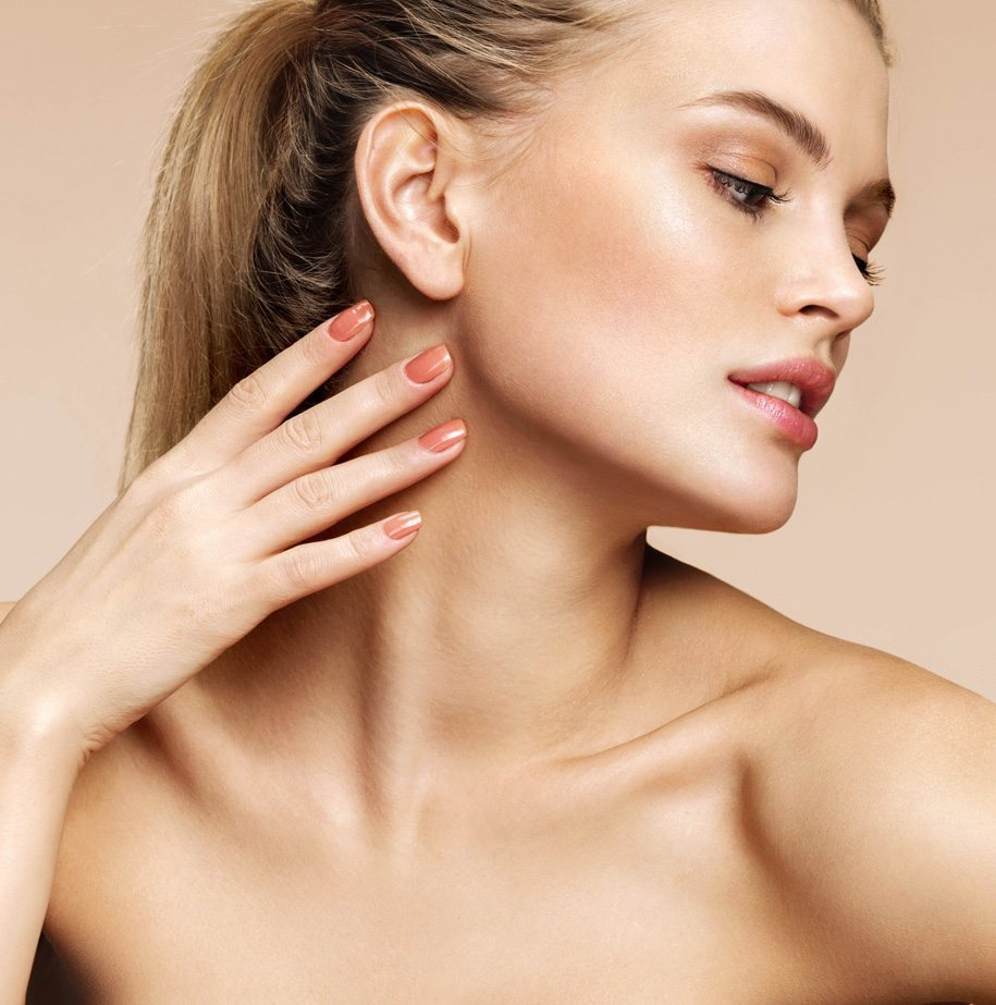 Neck Liposuction Near Me Menlo Park Atherton Palo Alto